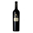 南非斯泰伦布什产区 诗梦阁皇冠红葡萄酒 Simonsig Tiara 2014/2015