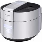 【国内发货】松下/Panasonic IH电磁加热电压力电饭煲 SR-PE501-S